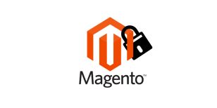 Magento Sicherheits-Update SUPEE-10415 von C2 media Internetagentur leipzig