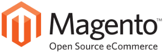 Magento_c2mediaproduction2.png