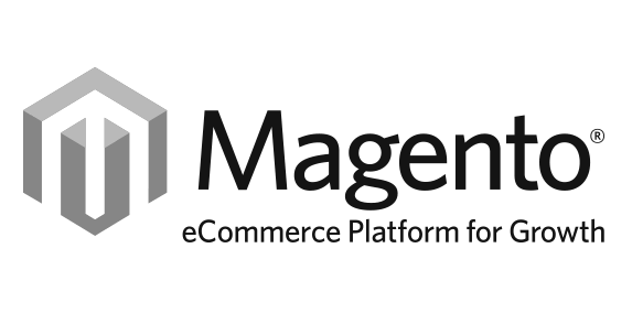 magento-partner.png