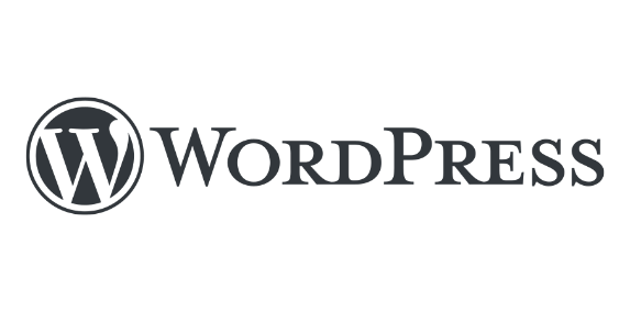 wordpress-partner.png